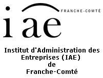 Institut d'Administration des Entreprises