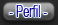 Ver perfil do usu�rio