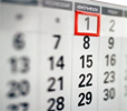 CALENDARIO, RISULTATI, CLASSIFICHE