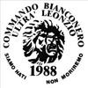 Leonzio - Lentini