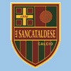 SANCATALDESE CALCIO