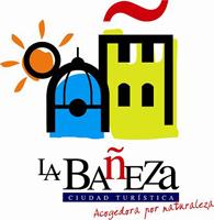 Bienvenido al Foro Ba�ezano.