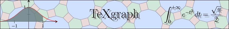 TeXgraph