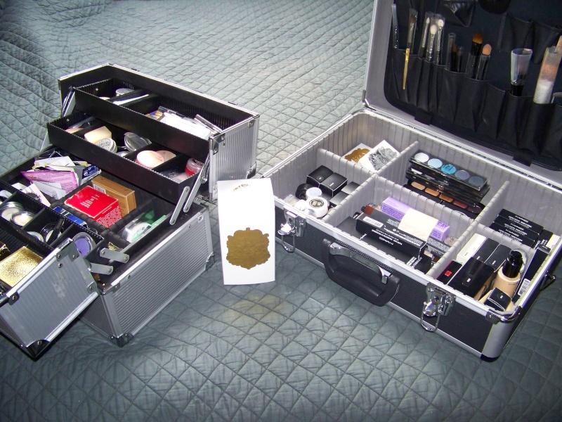 votre organisation rangement. Black Bedroom Furniture Sets. Home Design Ideas