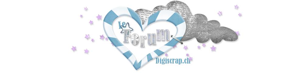 Digiscrap.ch