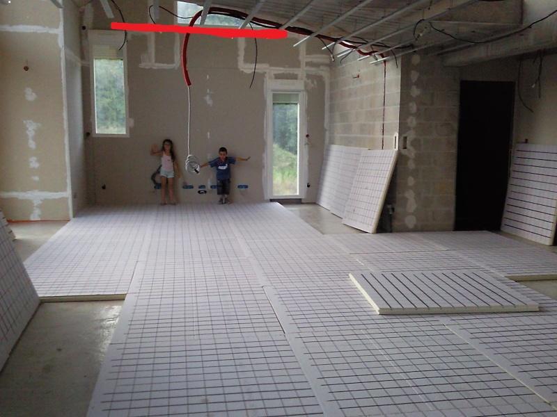 aide installation ecran dans salon mezzanine 29947016 sur le forum installations hc non. Black Bedroom Furniture Sets. Home Design Ideas