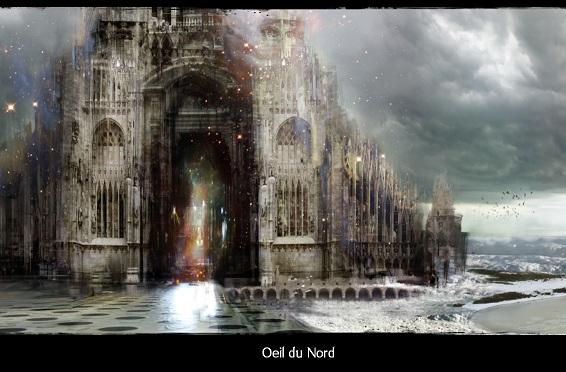 oeil_d10.jpg