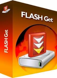 ����� ������� �� �������� FlashGet 3.7 ���� ���� ��������� �����