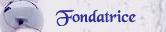 Fondatrice