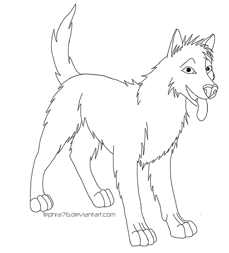 Free Coloring Pages Of Twilight Wolf Pack Wolf Pack Coloring Pages