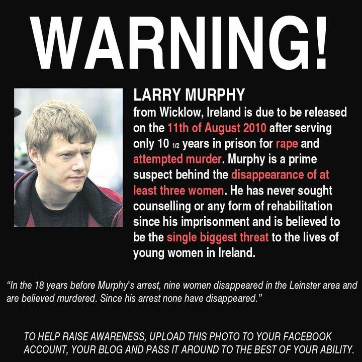 larry murphy hockeylarry murphy hockey, larry murphy actor, larry murphy nhl, larry murphy, larry murphy criminal, larry murphy toronto maple leafs, larry murphy blackrock, larry murphy 2015, larry murphy ireland, larry murphy facebook, larry murphy bob's burgers, larry murphy skerries, larry murphy teddy, larry murphy interview, larry murphy wife, larry murphy's pub, larry murphy stats, larry murphy panel beaters, larry murphy sightings facebook, larry murphy wexford
