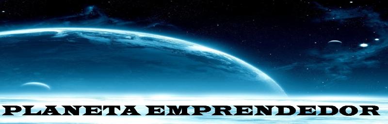 Planeta Emprendedor