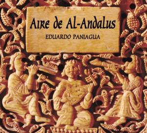 AIRE AL-ANDALUS