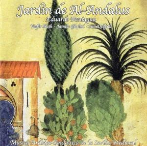 JARDIN AL-ANDALUS