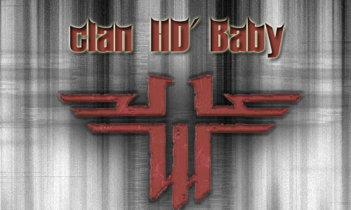 Clan |HD'B|