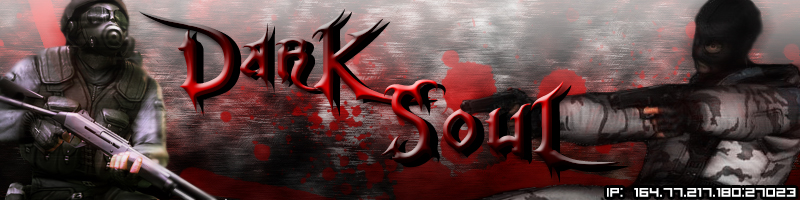 Dark-Soul