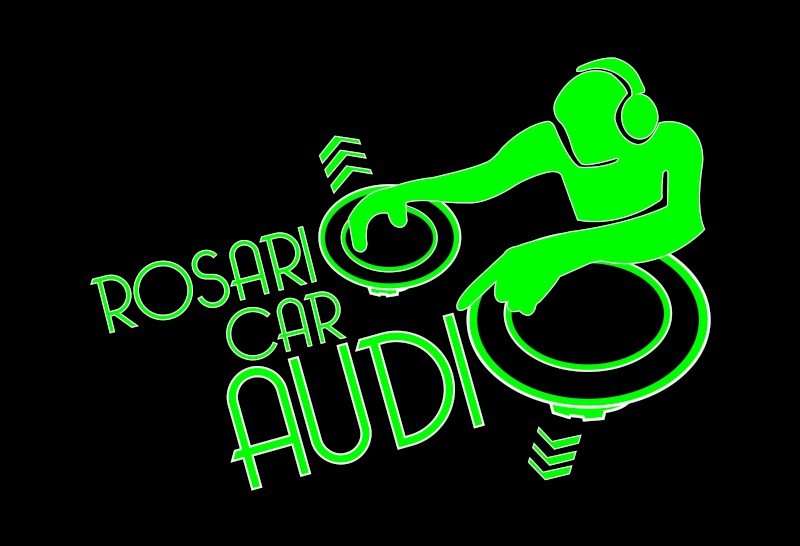 ROSARIO CAR AUDIO