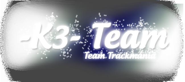 Team -K3-