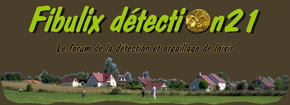 FIBULIX DETECTION 21