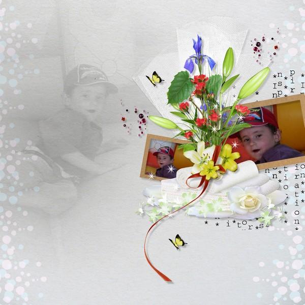 http://i32.servimg.com/u/f32/13/42/37/78/perfec10.jpg