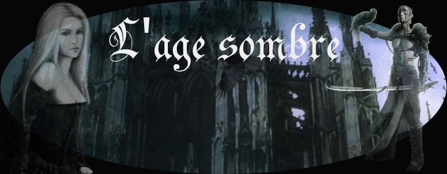 l'Âge Sombre