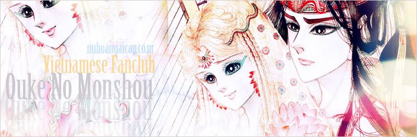 Ouke No Monshou FanClub