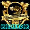 Miembro de HonorMODERADOR