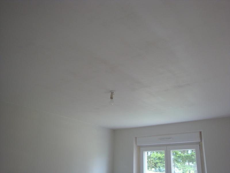Pour renarb29 page 3 for Peinture pour plafond sans trace