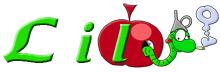 logo_l10.jpg