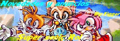 http://i32.servimg.com/u/f32/14/32/03/78/noveda10.jpg