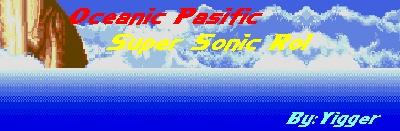 http://i32.servimg.com/u/f32/14/32/03/78/oceani10.jpg