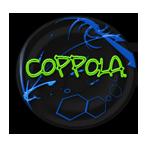 |Comunidad Coppola|