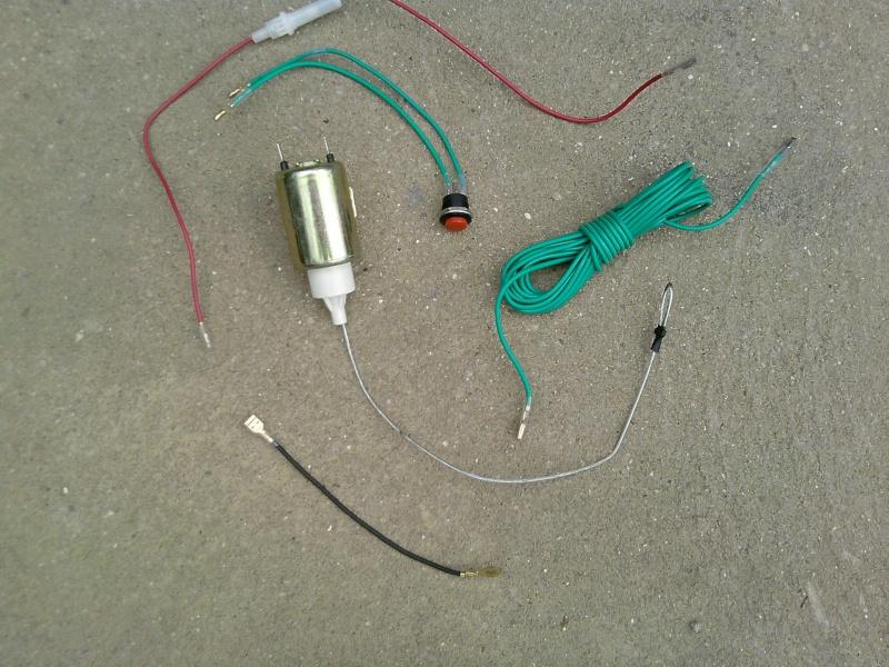 Fil electrique en anglais dunkerque devis artisan grille for Climatiseur fenetre carrier