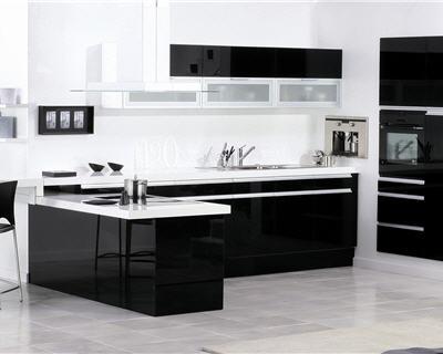 un appartement 224 architecturer d 233 corer meubler