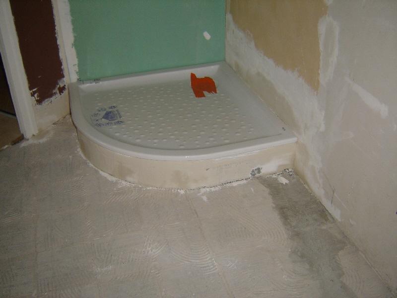salle de bain peinture p10 page 3. Black Bedroom Furniture Sets. Home Design Ideas