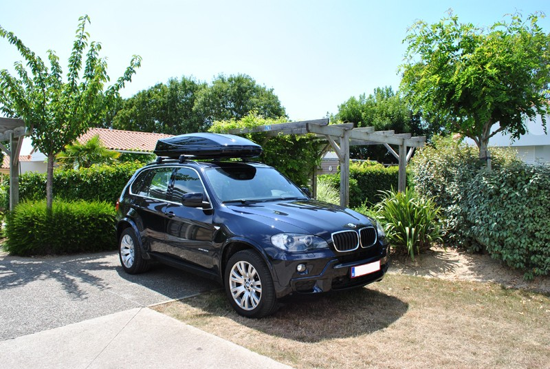 pr sentation de mon x5 kit m 2010 page 4 forum ma bmw. Black Bedroom Furniture Sets. Home Design Ideas