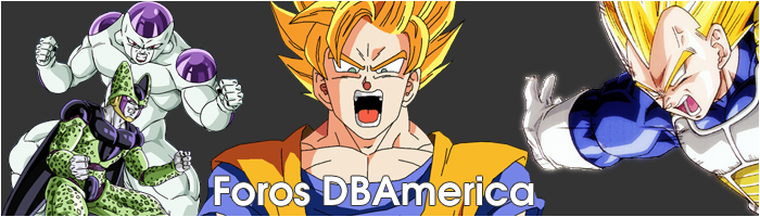 foros.dbamerica