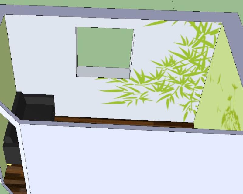 comment faire pour mon bureau page 1. Black Bedroom Furniture Sets. Home Design Ideas