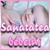 Sănătatea Bebeluşului