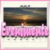 Evenimente - Onomastice