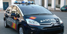 Dudas Laborales Policia