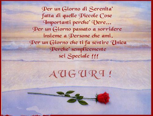 Molto desikudiyaan: Auguri Di Buon Compleanno Per Mia Sorella FF58