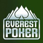 Everest rejoint le réseau Ipoker