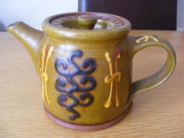 potter67.jpg