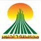 منتدى مرشحين مجلس الشعب المصرى 2011 محافظة 6 اكتوبر