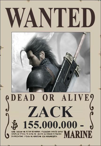 Zack 10