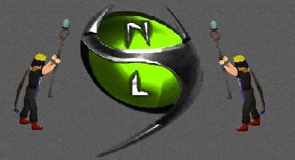 Not 4 Lend merch clan forum