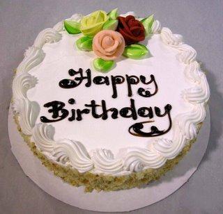 Buon Compleanno Fausto Pino
