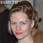 esme78
