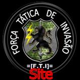 "<a href=""http://fti-br.webnode.com.br/"">Site =[F.T.I]=</a>"